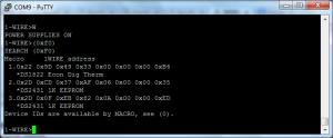 Screenshot 2014-03-09 11.49.02