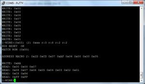 Screenshot 2014-03-09 11.54.27