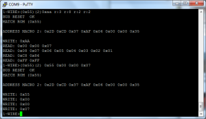 Screenshot 2014-03-09 14.20.26