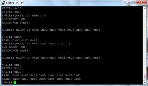 Screenshot 2014-03-09 14.21.39